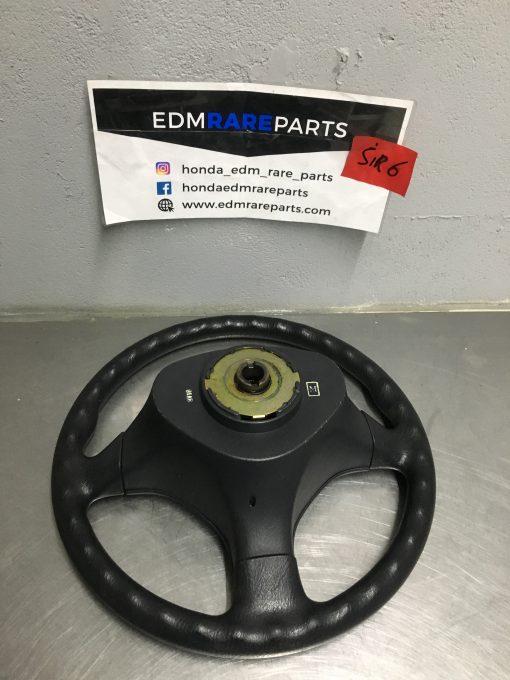 Sir Steering wheel Non airbag