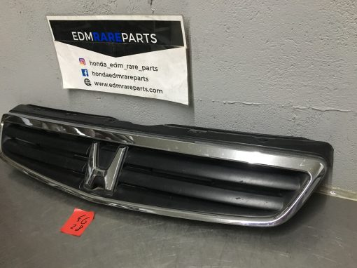 Honda Grill 99-00 Big H Edm