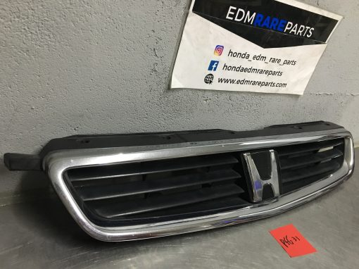 Grill 1996-1998 Ek Civic