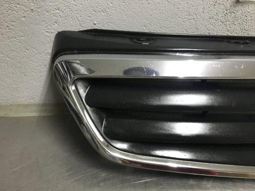 Grill 1999-2000 Fg29 Edm Civic