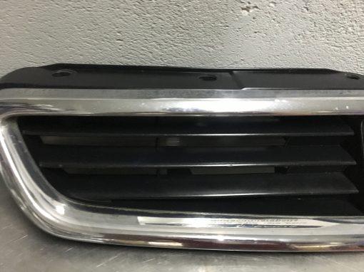 Edm Grill 1996-1998 Civic Honda
