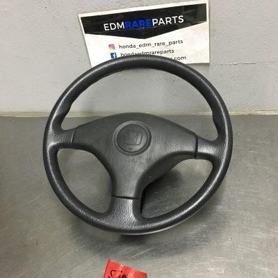Steering wheel Sir Honda