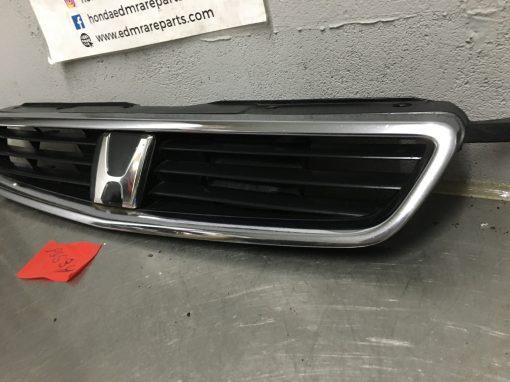 Big h Grill Civic Honda Ek