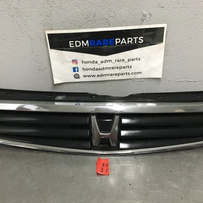 1999 Facelift edm Grill