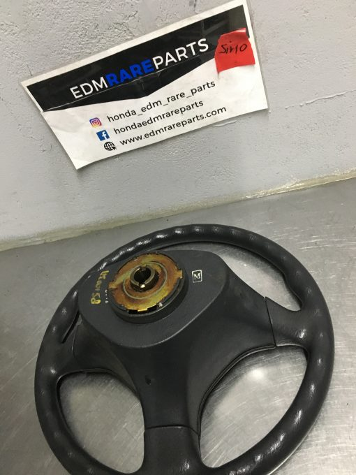 ek4 steering wheel