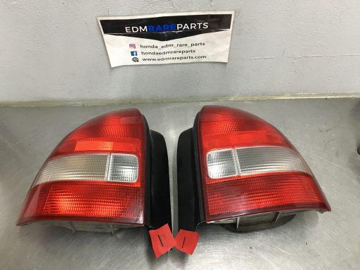 edm taillights 99-00
