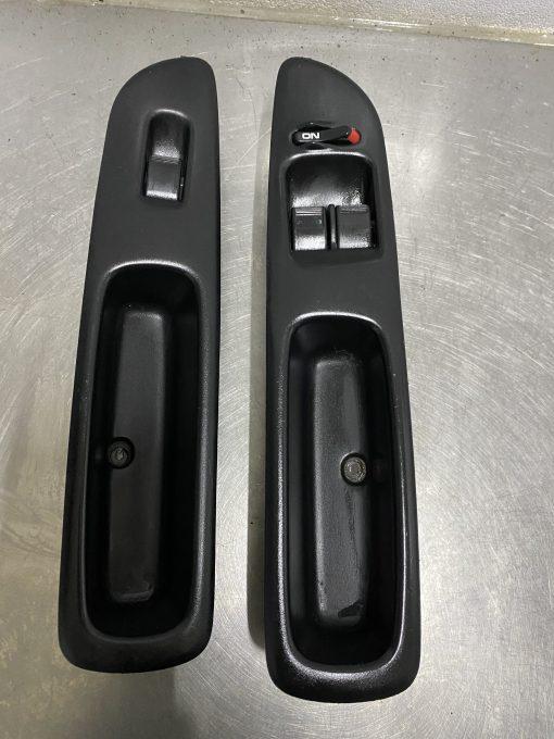 doorpanels switchers